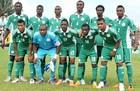 Кубок Африканских наций 2013. Группа C