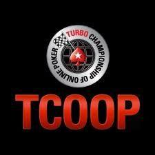 Билеты на TCOOP в бесплатных сателлитах