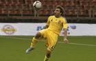 Украина досрочно вышла в четвертьфинал Кубка Содружества