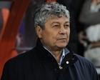 Мирча ЛУЧЕСКУ: «Налоги съедают 45% дохода румынских клубов»