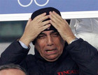 Адриано ГАЛЛИАНИ: «Трансфер Кака окончательно сорвался»