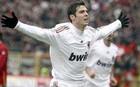 Милан и Реал продолжают переговоры по Кака