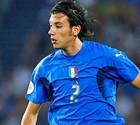 Милан и Парма хотят поменяться защитниками