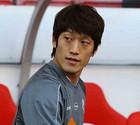Болтон высставил Ли Чун Юна на трансфер