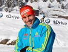 В пятницу в Австрии стартует Юниорский ЧМ по биатлону!