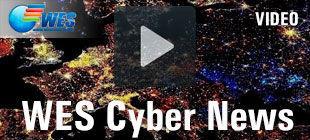 Видео новости от WESgg.com за 24-01-2013