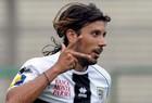 Милан подписал Кристиана Дзаккардо