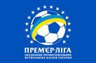 УПЛ определила график заявок украинских клубов