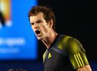 Australian Open. Маррей и Джокович сразятся в финале