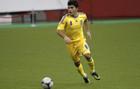Сборная Украины выходит в финал Кубка Содружества