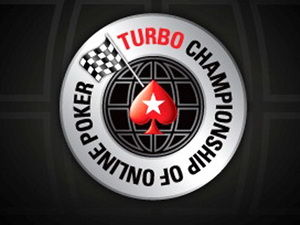 TCOOP 2013: Итоги турбо-чемпионата по онлайн-покеру