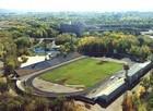 На реконструкцию харьковского стадиона потратят 5 млн гривен