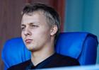 Александр ШУФРИЧ: «Интервью Одонкора вымышленное»