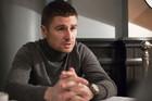Марьян ПАХАРЬ: «Кубок Содружества - турнир хорошего уровня»