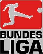 Азбука чемпионата Германии