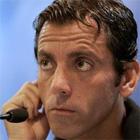 Валенсия ищет нового тренера