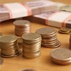 Барса дает Мальорке два миллиона за ничью
