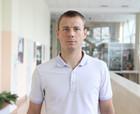 Экс-вратарь сб. Украины хочет сменить футбольное гражданство