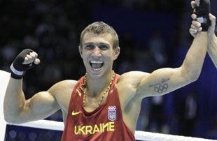 Василий Ломаченко заработает $4 миллиона за шесть боев
