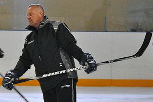 Александр КУЛИКОВ: «Будем ставить максимальные задачи»