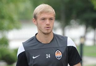 Дмитрий ГРЕЧИШКИН: «Во Львове хорошо болеют за сборную»