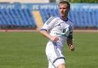 Александр АЛИЕВ: «Скажу лохам так: дело не в финансах»