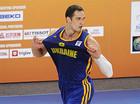 Украина финиширует шестой на Евробаскете в Словении