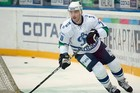Касянчук отказался от сборной Украины