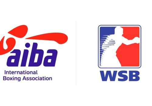 Украина отказалась принимать финал WSB