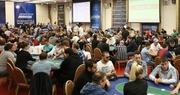 RPT в Черногории: все отлично