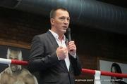 Владимир ПРОДИВУС: «У Украины еще есть шанс принять финал»