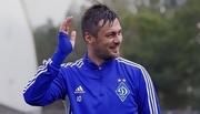 Артем Милевский нашел новую команду