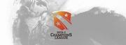 Квалификация третьего сезона D2CL стартует в эти выходные