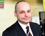 Сергей БАБИКОВ:«Проект АФЛУ реализован не больше чем на 20%»