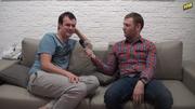 Интервью с Na`Vi.XBOCT перед финалами StarLadder