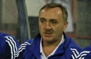 Виктор ЧАНОВ: «Шахтер победил Динамо по игре»