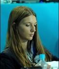 Лидия ВИНОГРАДНАЯ: «Организаторы не влияют на состав судей»