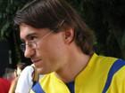 ДЖУЛАЙ: «Думал, что Динамо будет ниже третьего места»