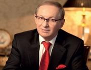 Олег БАЗИЛЕВИЧ: «Шанс для Динамо, шанс для Реброва»
