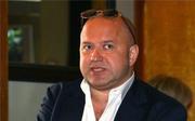 Дмитрий СЕЛЮК: «Коломойский только за честный футбол»
