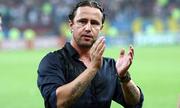 Динамо нашло тренера в Румынии