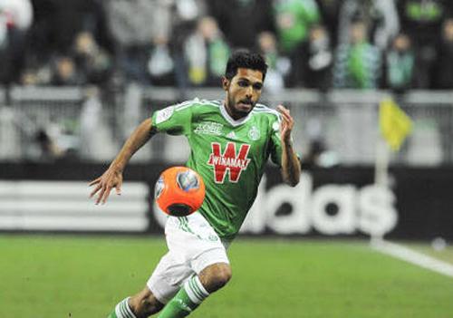 Бенуа ТРЕМУЛИНАС: «Стоит дождаться окончания сезона»