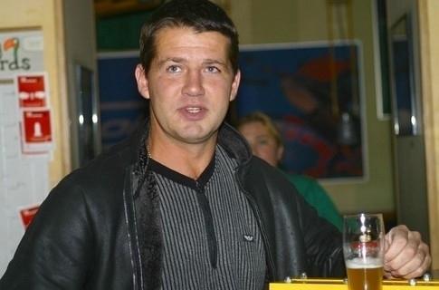 Олег САЛЕНКО: «Ребров использует атакующую мощь команды»