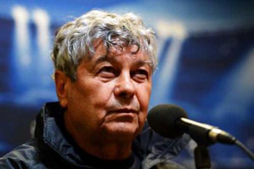 Мирча ЛУЧЕСКУ: «Шахтеру не придется менять чемпионат»