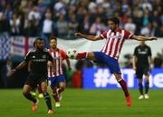 Реал плохо играет в Германии, Челси не любит испанцев