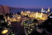 Grand Final EPT в Монако - рай для игроков