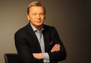 Сергей ПАЛКИН: «Почему в Профутболе заглушили мат?»