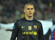 Вальдес все же подпишет контракт с Монако