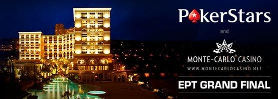 EPT Grand Final – развязка уже близка