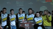 Natus Vincere - чемпионы StarSeries 9 по CS:GO!